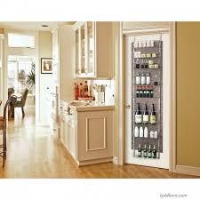 davidson kitchen cabinet door organizer rebrilliant davidson kitchen cabinet door organizer
