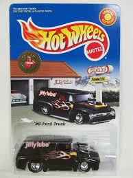 buy ford truck wheels jiffy lube 56 ford truck black buy it now ford