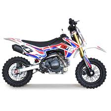 kids motocross bike 10ten mx 50r junior dirt bike