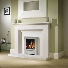 modern fireplace mantels surround u2014 farmhouses