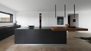 kitchen with islands portfolio tm italia