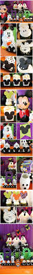 Halloween Birthday Party Ideas Pinterest by Best 25 Mickey Halloween Party Ideas On Pinterest Mickey Party