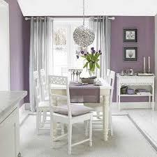 Purple Interior Design by Best 25 Purple Kitchen Walls Ideas Only On Pinterest Purple