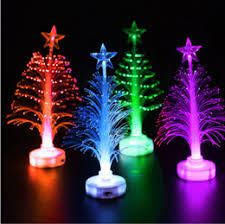 discount outdoor ornament lights 2017 outdoor ornament lights on