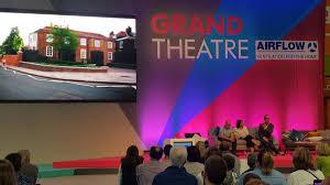 grand design home show london 100 grand design home show london facit homes facit homes