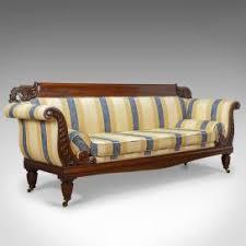 antique sofas for sale loveantiques com