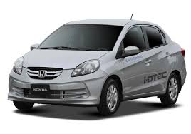 amaze honda car price cars for us honda amaze vs chevy sail