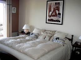 chambres d hotes bastia chambres d hôtes à bastia cardo villa patrizia haute corse
