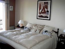 chambre d h e corse chambres d hôtes climatisées à bastia cardo villa patrizia