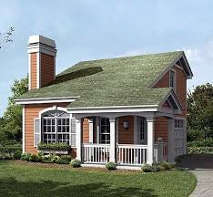 Cottage House 210 Best Cottage Plans Images On Pinterest Small Houses Small