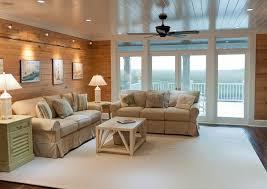 Mediterranean Style Home Interiors Mediterranean Style Home Decor Mediterranean Home Decor In Your