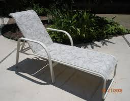 susan n from wilson nc installed her patio furniture rehab