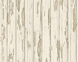 woods wallpapers and borders to buy online wallpaperandborders