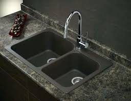 kitchen sink for sale songwriting co