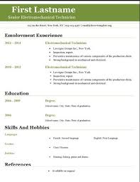 Free Resume Templates Open Office Free Resume Templates Open Office Free Resume Templates Open