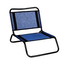 Lightweight Backpack Beach Chair Small Beach Chairs Sand Beach Chairs