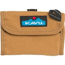 kavu yukon wallet wallet design