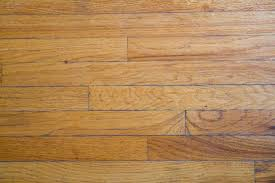 clean polyurethane how to clean a polyurethane coated hardwood floor hunker