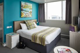 cardiff hotels from 11 cheap hotels lastminute