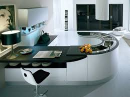 New Kitchen Ideas Photos Glamorous 25 Kitchen Ideas Th Decorating Design Of The 25 Best