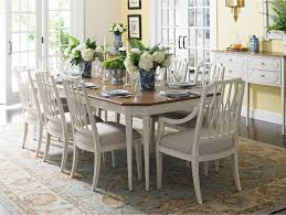 coastal living dining room coastal living room furniture coastal living rooms white and