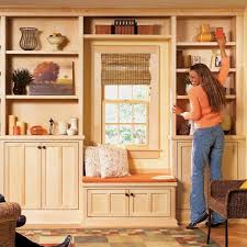 Storage Bookshelves by 204 Best Built Ins Bookcases Storage Images On Pinterest Book