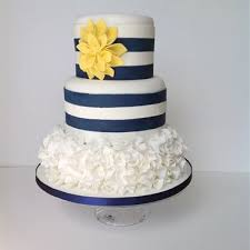 cakes wedding suppliers hitched ie