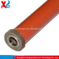 catálogo de fabricantes de fusor para xerox de alta calidad y