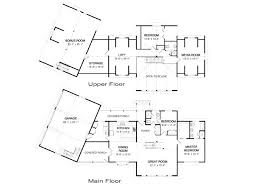 custom floorplans custom home floorplans craftsman custom home design process