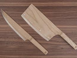 kitchen kitchen knives set and 34 maple knife set kitchen knives