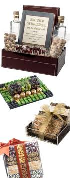 kosher gifts 31 best corporate gift baskets images on
