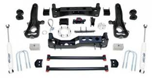 dodge ram 1500 6 inch lift kit pro comp 6 inch lift kit with pro runner shocks 06 08 dodge ram