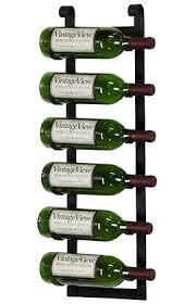 best 25 metal wine racks ideas on pinterest wine rack bar and