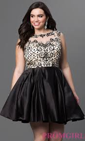 celebrity prom dresses evening gowns promgirl na 6059p