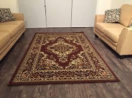 persian style rug ebay