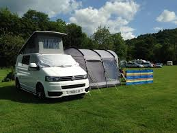 Outwell Country Road Awning Drive Away Awning V Large Family Tent Vw T4 Forum Vw T5 Forum