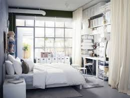 Cheap Queen Bedroom Sets With Mattress Queen Size Bedroom Furniture Sets Ikea Wardrobes King Suites