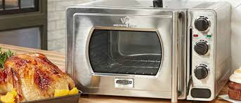 Wolfgang Puck Toaster Wolfgang Puck Pressure Oven Deal The Daily Caller