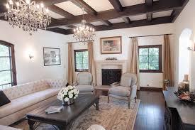 san marino spanish revival interiors by jane uffelman interior