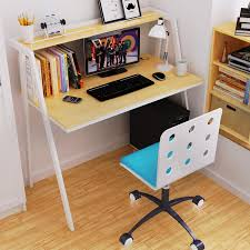 Wooden Student Desk Desk Collection On A Budget Student Computer Desk Teen White Desk