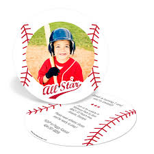 play ball baseball party ideas pear tree blog