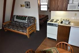 table rock cabin rentals cabins table rock lake cabins near branson missouri and silver