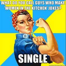 Make Me A Sandwich Meme - ididafunny shut up woman and make me a sandwich ididafunny
