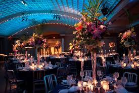 wedding venues in cincinnati wedding venue cincinnati photography daniel michael