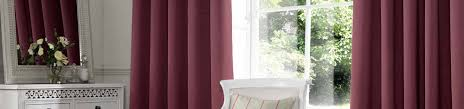 conservatory u0026 vertical blinds bedford curtains u0026 awnings