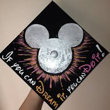 custom graduation caps 12 best grad caps images on graduation cap decoration