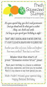 476 best words for cards images on pinterest birthday sentiments