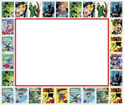 avengers party invitations printable free marvel superhero party invitations disneyforever hd invitation