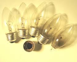 Stuck Light Bulb Dangerous Stuff At The Dollar Store U2013 Alderson Arts