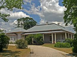 country homes and interiors moss vale moss vale nsw aussie towns